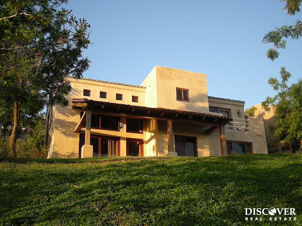Villa Carmen &#8211; Luxury Villa Rental in Villas de Palermo<span class=