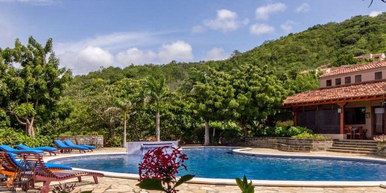 Villa Carmen Luxury Villa Rental Palermo Pool