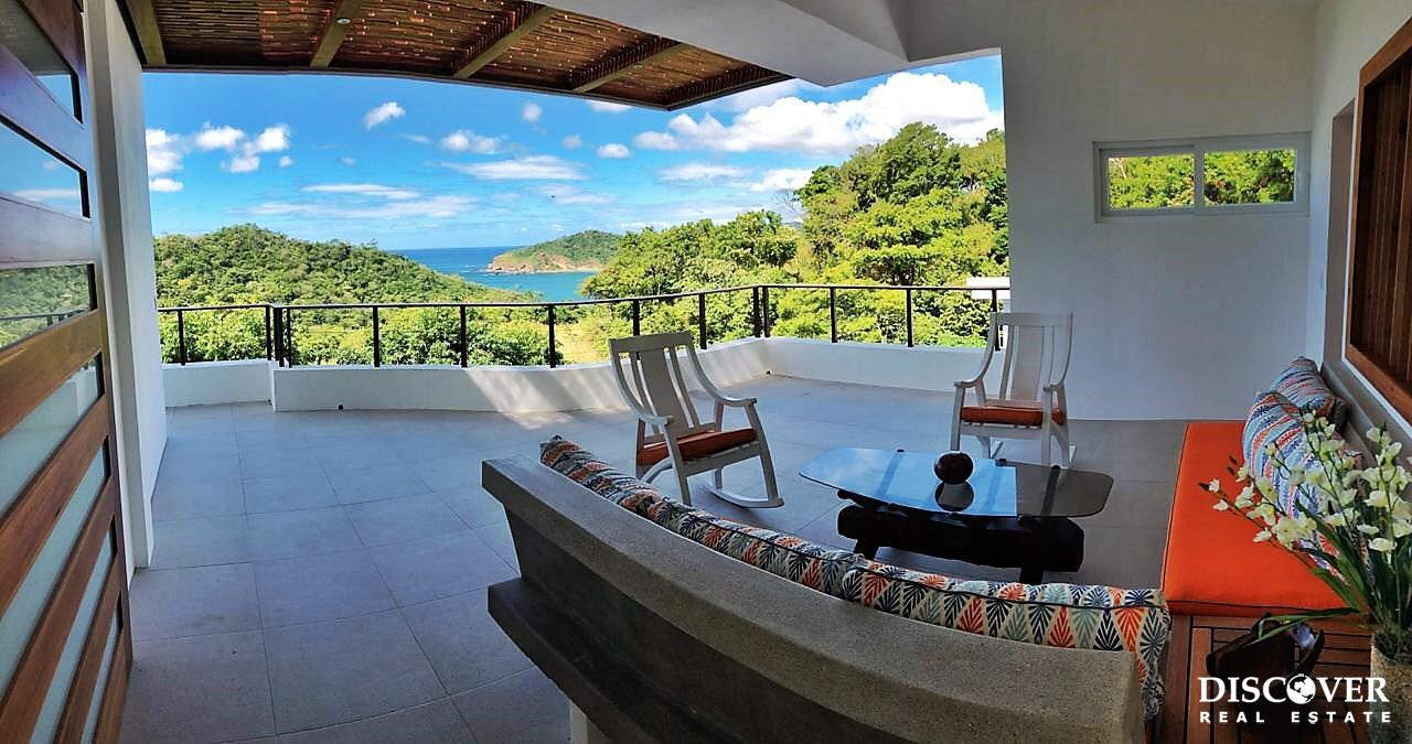 Villa Mare – Wheelchair Accessible House for Sale in Pacific Marlin