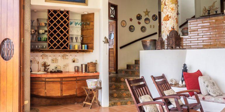 Casa Bella Bahia