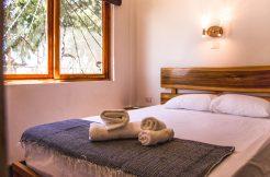 Mangala Room