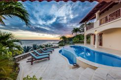 Cala Azul Luxury Rental