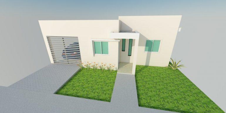 Casa 38 _ 2