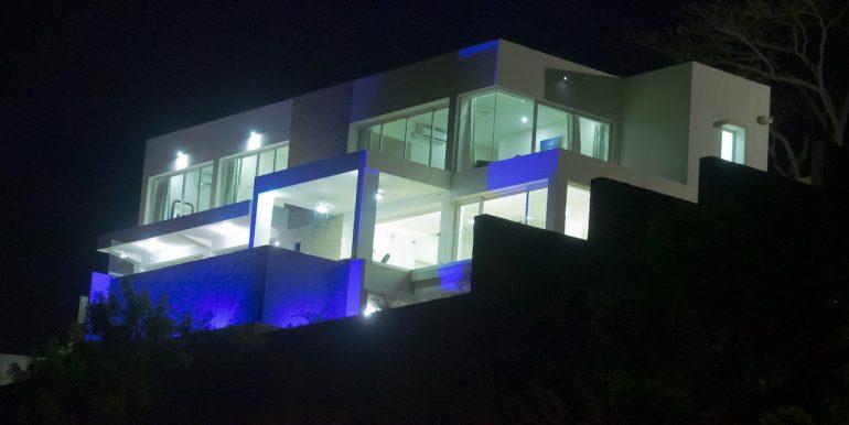 Casa Cubana