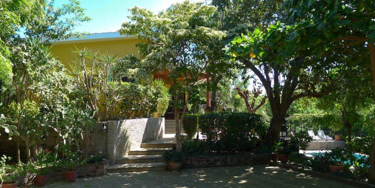 Casa Nanci