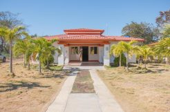 Las Delicias 3 Bedroom House