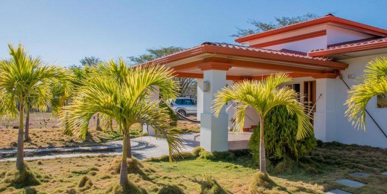 Las-Delicias-Neighboring-3-Bedroom-House-7