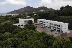 Plaza La Talanguera Unit 5B