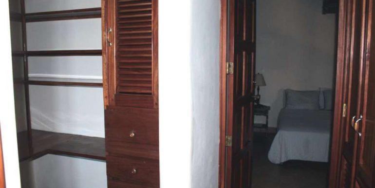 Bel-Air 2 Bedroom Condo at Park Avenue Villas