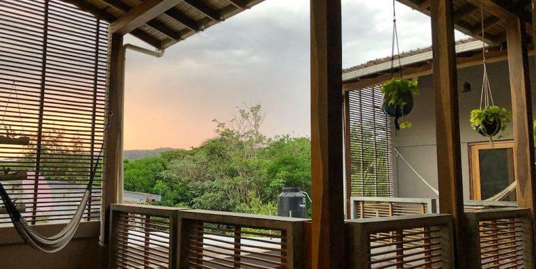 Cloud 9 San Juan del Sur