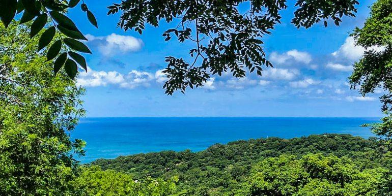 Maderas Ocean View Bargain