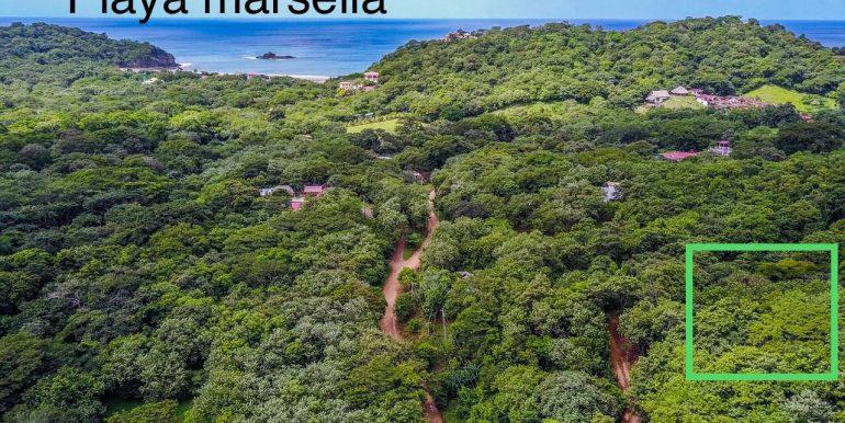 Maderas-Ocean-View-Bargain-3
