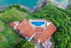 Pacific Marlin Ocean View House