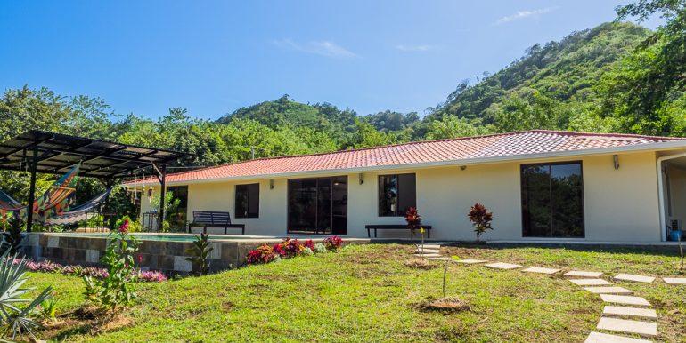 Casa Calypso