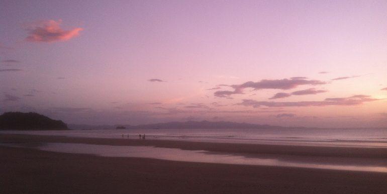 Casa Mariposa Playa El Yanke
