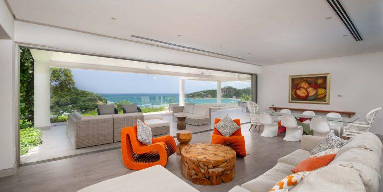 Inside Living Room 2