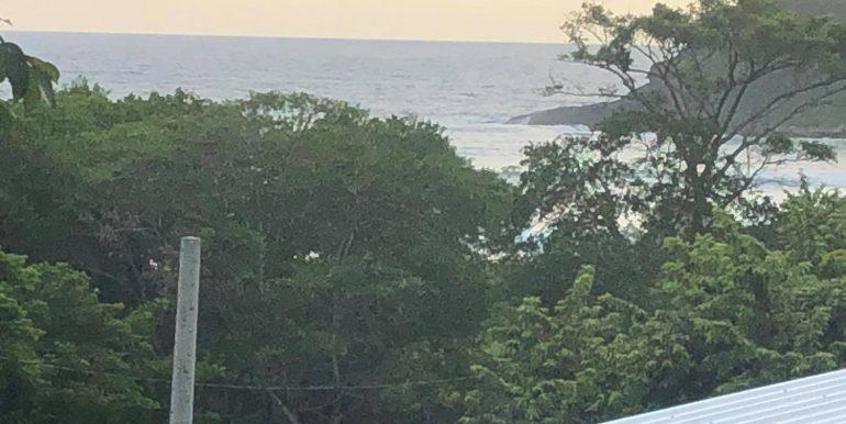 Casa M Truer Bay View