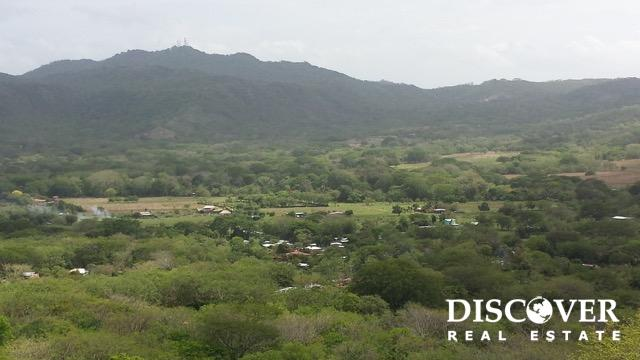 14 Acre Investment Property