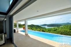 4 Bedroom Luxury Home in Pacific Marlin