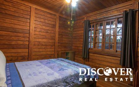3rd guest bedroom