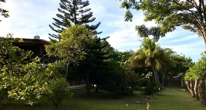 Hotel Gaby Mar Gardens