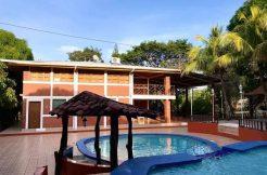 Hotel Gaby Mar
