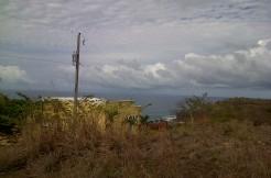 Paradise Bay Easy Access Corner Lot