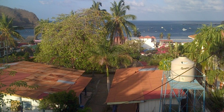 Great View Property in SJDS