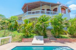 Casa Carmella