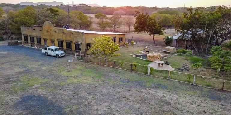 Southwestern-Style-Ranch-11