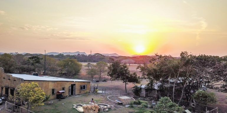 Southwestern-Style-Ranch-18