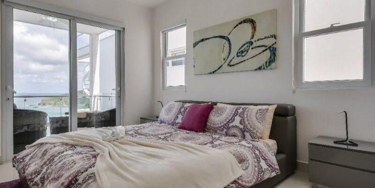 Malibu Luxury Residence