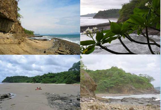 Flor del Mar Development Opportunity