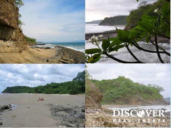 Flor del Mar – Development Opportunity at Playa El Yankee