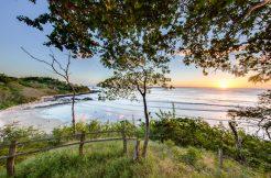 Costa Maderas Lots at Villas Playa Maderas Beach Resort