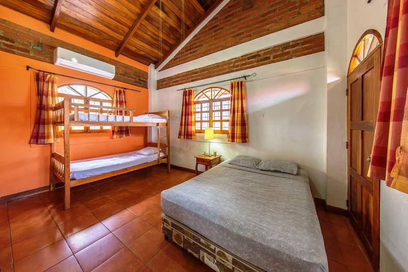 Casa Mango Bedroom 2