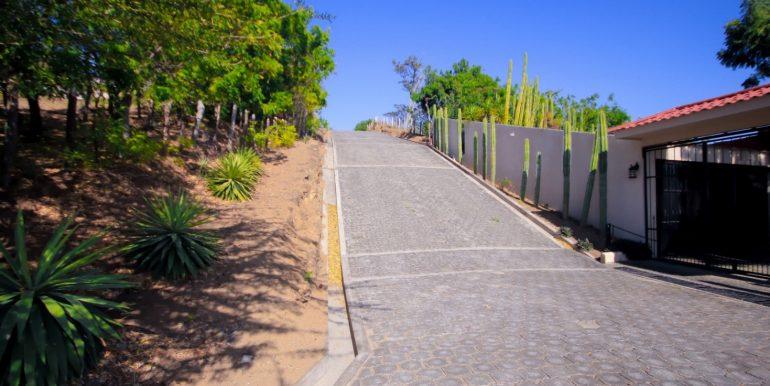 Remanso Beach Lots