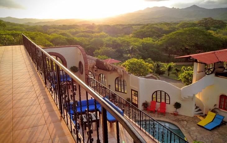 Casa Bahia 9 pool east sky valley