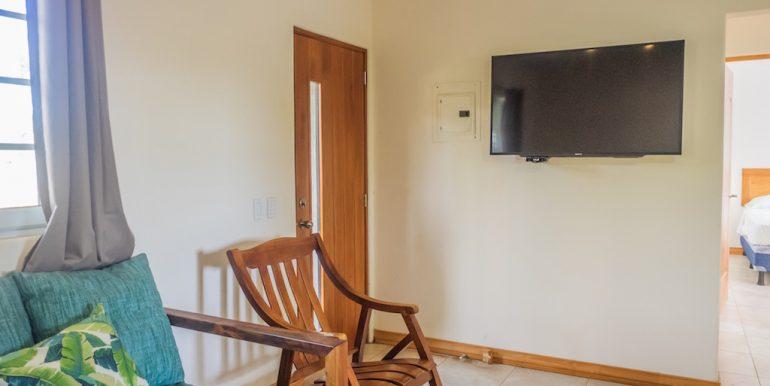 Las-Escadas-2-Bedroom-Ground-Level-16