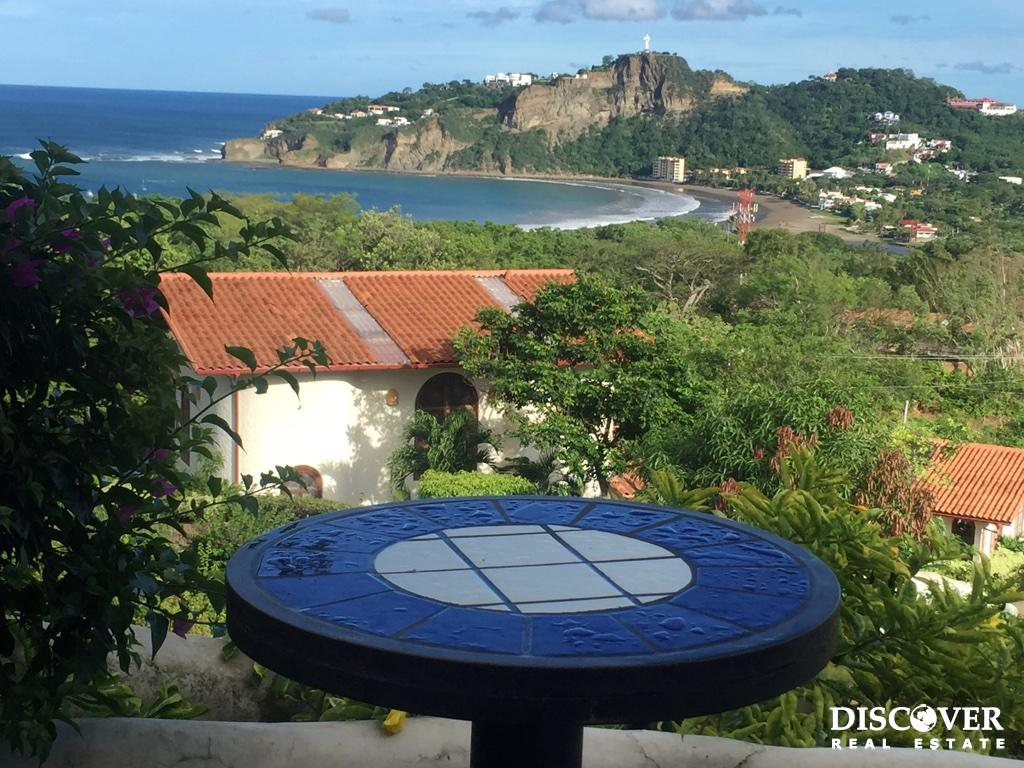 Casa Verde – 2 Bedroom House for Rent at Pelican Eyes<span class=
