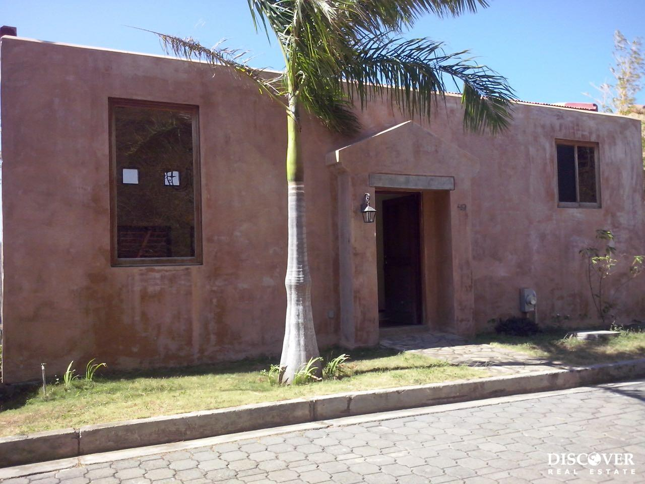 Villa for sale in Villas de Palermo