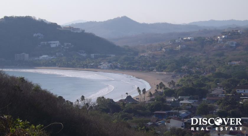 2 Bedroom House for sale in Paradise Bay Overlooking San Juan del Sur