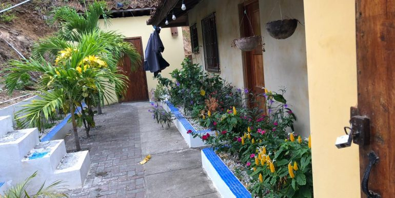 Paradise Bay Casa
