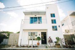 Casa Serenidad House for Rent