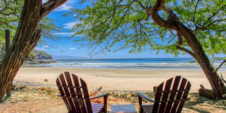 Playa Coco Condos