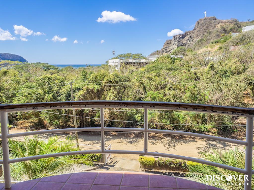 Bayview Terrace – Convenient Townhome Living<span class=