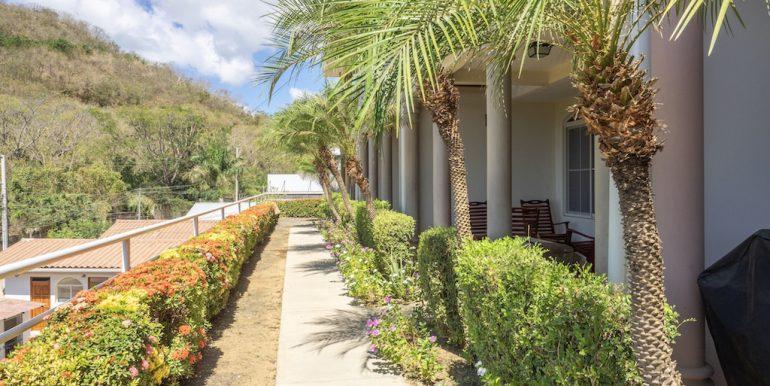 Bayview Terrace
