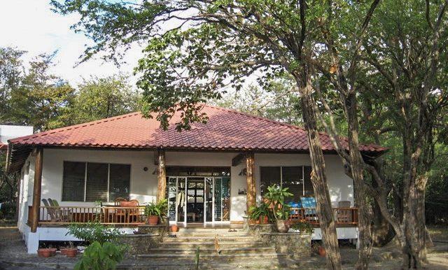 Casa Panama