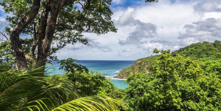 Cala Azul Ocean View