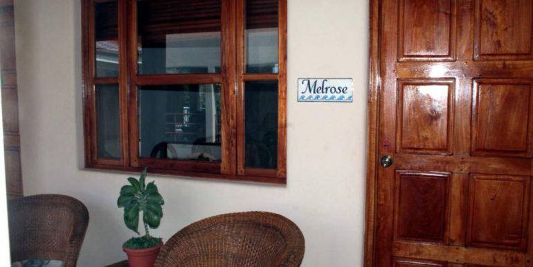Park-Avenue-Villas-The-Melrose-5